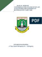 Manual_Book_RSUD_Malingping