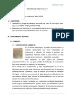 174638756-INFORME-Finura-Del-Cemento