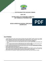 Buku 6B-MATRIKS PENILAIAN INSTRUMEN AKREDITASI UNIT PENGELOLA PSSF.docx