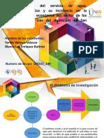 Anexo 4 Formato de Entrega POA - paso 5 metodolo (1)