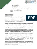 Exp. 00856-2018-59-2601-JR-PE-01 - Resolución - 09160-2019 (1)