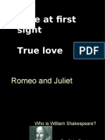 Romeo-and-Juliet.handout.ppt