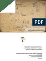 Participacion-y-Bioclimatismo.pdf