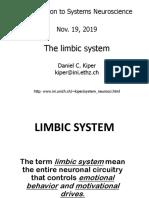 limbic.pdf