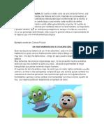 Cuentos de ciencia ficción.docx