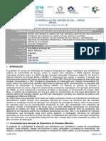 CLADE2016_S_M_CAMPO.pdf