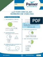 Trigonometría - Pamer.pdf