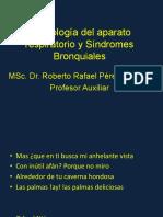 semiologia_del_aparato_respiratorio_y_sindromes_bronquiales.2