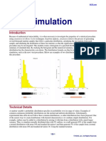Data_Simulation.pdf