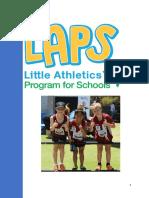 australian-curriculum-and-laps