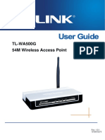 TL-WA500G_User_Guide_201003.pdf