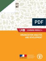 FAO_CD_LM4.pdf