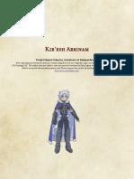 Kiresh_Arrinam