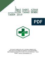 PROFIL Puskesmas DA 2019, edit analisis.docx