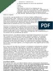 PiensaChile.com - Intelectuales Comunistas Cubanos Discuten El Futuro Del Socialismo
