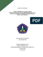 KTI IBU LISMA.pdf