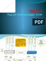 3G to 4G NSN-Options