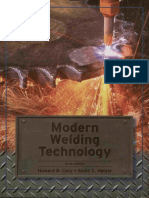 Modern Welding Technology.pdf