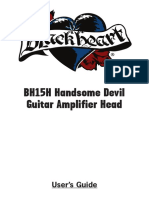 bh15h_handsome_devil