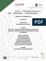 OSCILADOR DE RELAJACION PDF.pdf