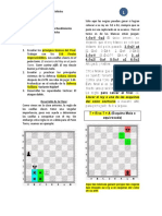20111108 I Clase # 4.pdf