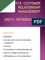 crm-unit1s.pdf