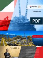 MODEC_Brochure_EN.pdf