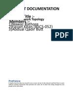 PROJECT_DOCUMENTATION_Project_Title_-_St.docx