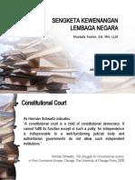 hukum-acara-mk---peradilan-konstitusi.ppt