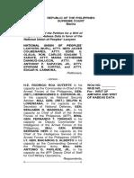 final-draft-nupl-amparo-for-filing.pdf