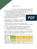 Artículos 1, 2 y 3.pdf