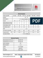 ANT-ASI4518R48v06 1L5H - v5