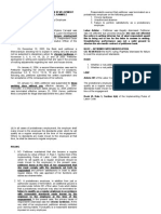 69 Carvajal vs Luzon Development Bank.docx