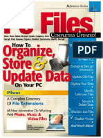 CPU Special Issue - Working With PC Files.pdf