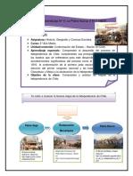 guia4-160527183830.pdf
