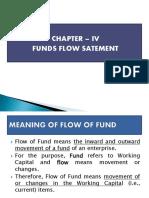 fundsflowstatement-150402074123-conversion-gate01.pdf