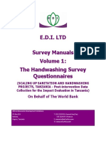 survey_manual_vol_1_interviewer_manual.pdf