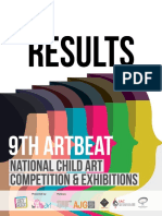 9th-Artbeat-Red-Region-Results.pdf