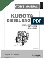 OMM Kubota Z482E.pdf