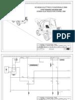 27789_3C - DBM '12.pdf