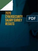 2020-Salary-Survey-Report.pdf