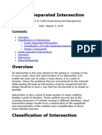 Grade_Separated_Intersection_Lecture_not (1).docx