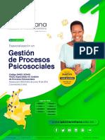 GestiondeProcesosPsicosociales-Distancia.pdf
