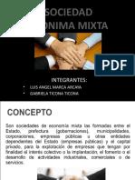 sociedad-anonima-mixta-ANGEL-GABRIELA.pptx