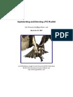 bh-dc-07-Heasman-WP.pdf