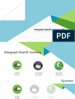 20190813_Intergraph_Smart_Licensing_Now_Available_EXTERNAL