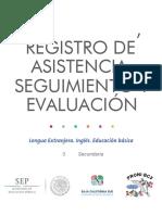 PRASE 3ro de secundaria.pdf