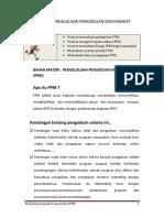 Materi PPM.pdf