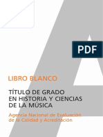 libroblanco_musica_def.pdf