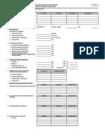 02-FORM WASDAL BERJENJANG 11072019print